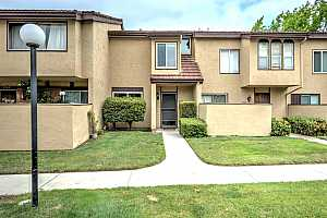 MLS # ML81705885 :  2364 SAPWOOD WAY