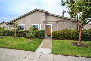 MLS # ML81706267 :  1483 MARLIN AVE
