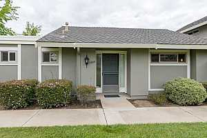 MLS # ML81706397 :  15800 LOS GATOS ALMADEN RD