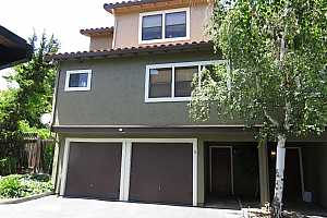 More Details about MLS # ML81712069 : 472 N WINCHESTER BLVD 8