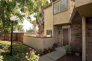 MLS # ML81719553 :  762 DRAGONFLY CT