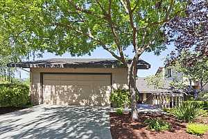 MLS # ML81719682 :  11 SUSAN GALE CT
