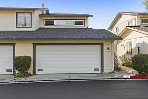 MLS # ML81722714 :  7409 TULARE HILL DR