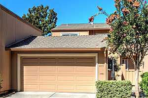 MLS # ML81723513 :  1035 FOREST KNOLL DR