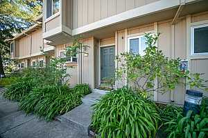 More Details about MLS # ML81724205 : 201 FLYNN AVE 7
