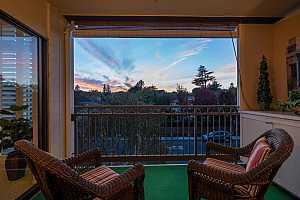 More Details about MLS # ML81729014 : 225 VIRGINIA AVE 2F