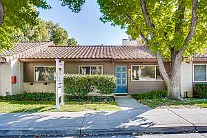 More Details about MLS # ML81729156 : 834 AZURE ST