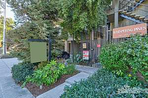More Details about MLS # ML81729179 : 480 E OKEEFE ST 207