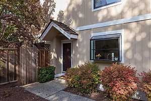 More Details about MLS # ML81731128 : 159 GLADYS AVE