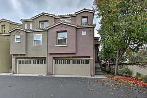 More Details about MLS # ML81732814 : 676 HARRISON TER 8