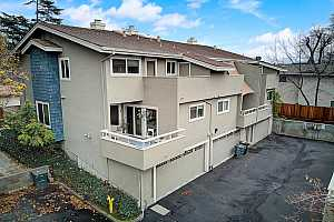 More Details about MLS # ML81734918 : 674 MORSE AVE D