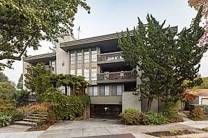 More Details about MLS # ML81736188 : 320 PALO ALTO AVE B3