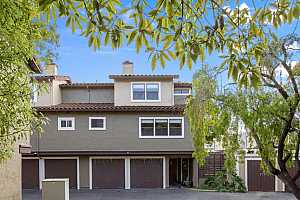 More Details about MLS # ML81736339 : 472 N WINCHESTER BLVD 4