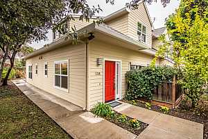 More Details about MLS # ML81736494 : 748 COTTAGE CT