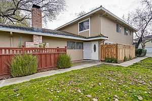 MLS # ML81736681 :  796 WARRING DR 2