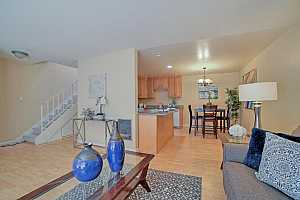 MLS # ML81736990 :  320 AUBURN WAY 11