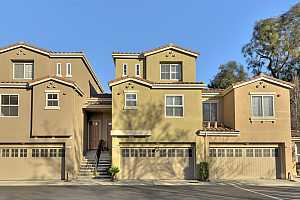 More Details about MLS # ML81738096 : 639 HARRISON TER