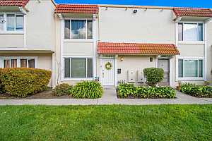 MLS # ML81742294 :  5484 DON JUAN CIR