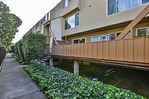 MLS # ML81742341 :  320 AUBURN WAY #22
