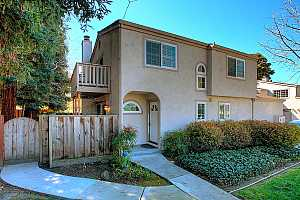 More Details about MLS # ML81742425 : 2091 SAN LUIS AVE 1