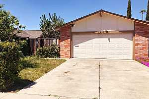 More Details about MLS # ML81748563 : 3425 YOUNGS CIR