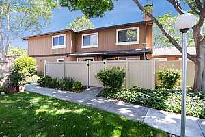 More Details about MLS # ML81748960 : 2485 CLEAR SPRING CT