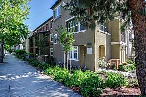 MLS # ML81749252 :  691 N CAPITOL AVE 2