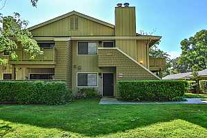 MLS # ML81750002 :  5694 MAKATI CIR H