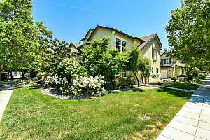 More Details about MLS # ML81752013 : 688 WILLOW ST