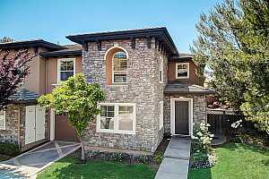 MLS # ML81752279 :  4333 RED MAPLE CT