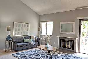 More Details about MLS # ML81753315 : 1408 ALMA WAY