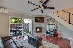 More Details about MLS # ML81754161 : 1524 PINE GLEN CT