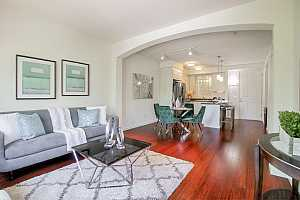 More Details about MLS # ML81755298 : 800 N 8TH ST 205