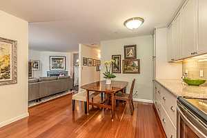 More Details about MLS # ML81755658 : 340 GRAND BLVD 12