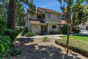 More Details about MLS # ML81756224 : 5236 ADALINA CT