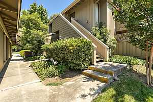 MLS # ML81756249 :  5536 MAKATI CIR