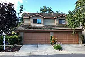 MLS # ML81757955 :  2080 WENTE WAY