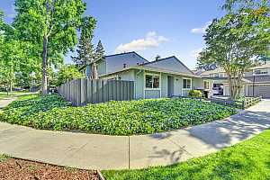 MLS # ML81759199 :  4864 CHERRYTHORNE LN