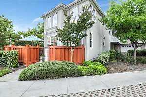MLS # ML81760045 :  200 VISTA ROMA WAY