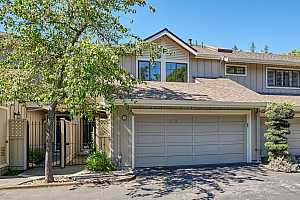 More Details about MLS # ML81760158 : 221 GLADYS AVE 9