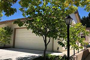 MLS # ML81760574 :  6349 WHALEY DR