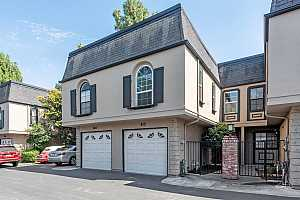 More Details about MLS # ML81762171 : 812 RUE MONTAGNE