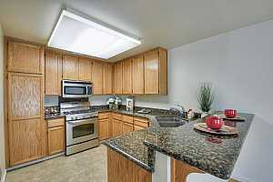 More Details about MLS # ML81763808 : 167 MILLWATER CT