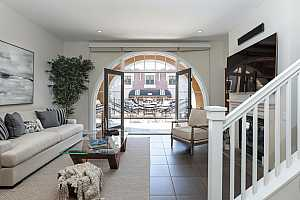 More Details about MLS # ML81764079 : 356 SANTANA ROW 310