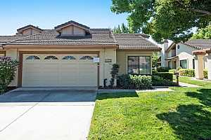 MLS # ML81764109 :  3410 LAKE GARDA DR