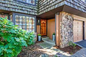 More Details about MLS # ML81766837 : 708 WINCHESTER BLVD