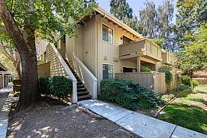 MLS # ML81767017 :  5689 MAKATI CIR H