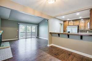 MLS # ML81768879 :  5695 MAKATI CIR H