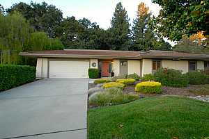 More Details about MLS # ML81769519 : 10970 KESTER DR