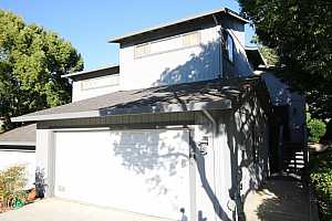 MLS # ML81769951 : 7458 TULARE HILL RD